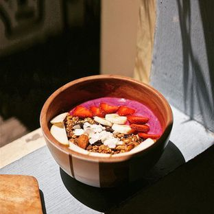 Foto - Makanan di SNCTRY & Co oleh zaky akbar
