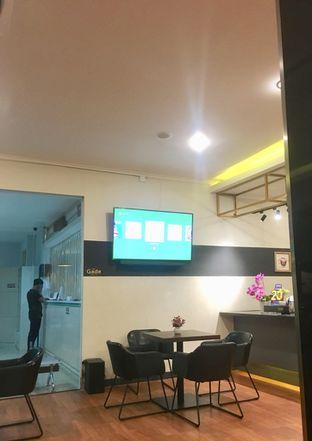 Foto 1 - Interior di The Gade Coffee & Gold oleh Prido ZH