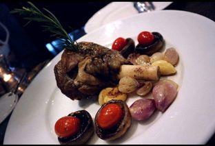 Foto 3 - Makanan di Turkuaz oleh heiyika