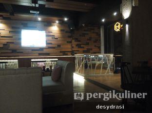 Foto review Headquarters oleh Makan Mulu 4