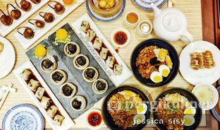 Foto review Wan Treasures oleh Jessica Sisy 9