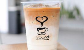 Vourdi Coffee