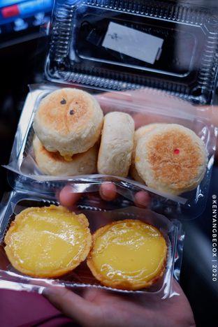 Foto 1 - Makanan di Pia Lie Tan oleh vionna novani