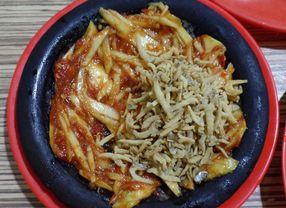 Manfaat Cabai Bagi Kesehatan yang Hanya Didapat oleh Pecinta Kuliner Pedas