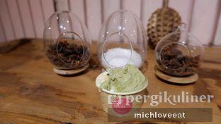 Foto 1 - Makanan di Gelato Secrets oleh Mich Love Eat