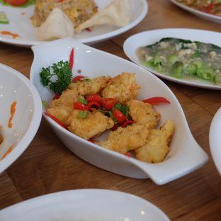 Foto 6 - Makanan di Mr. Ang's oleh dk_chang