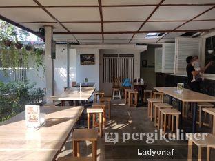 Foto review Saung Pak Ewok oleh Ladyonaf @placetogoandeat 7