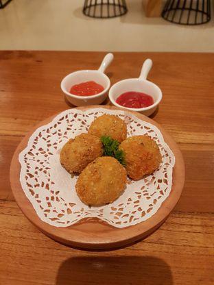 Foto 3 - Makanan di Demeter oleh Olivia