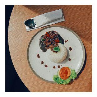 Foto 3 - Makanan di Three Sixty Cafe oleh Asria Suarna