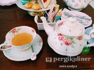 Foto 4 - Makanan di Natasha's Party Cakes oleh Anisa Adya