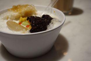 Foto 2 - Makanan di Roemah Kuliner oleh yudistira ishak abrar