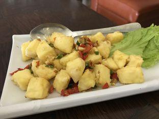 Foto 3 - Makanan di Dapur Cikajang oleh Oswin Liandow