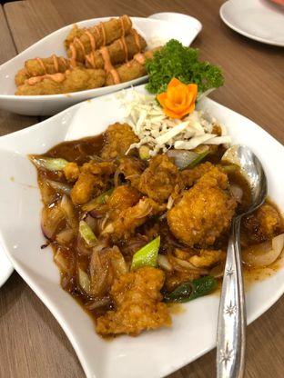 Foto 4 - Makanan di Ta Wan oleh Mitha Komala