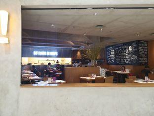 Foto 3 - Interior di Go! Curry oleh Hendry Jonathan