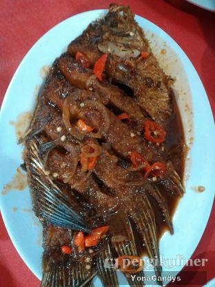 Foto 1 - Makanan di Seafood Suka Hati 68 oleh Yona dan Mute • @duolemak
