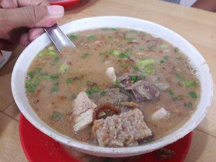 Foto 1 - Makanan di Coto Makassar Daeng Kulle oleh Muyas Muyas