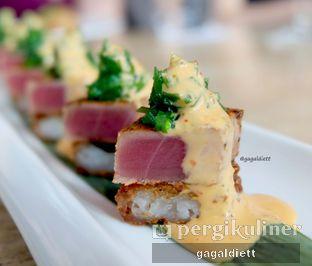 Foto 9 - Makanan di Akira Back Indonesia oleh GAGALDIETT