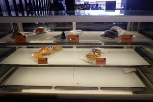 Foto 11 - Makanan di Kalibre Koffie oleh Mariane  Felicia