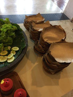 Foto 7 - Makanan di Bumbu Desa oleh Yohanacandra (@kulinerkapandiet)
