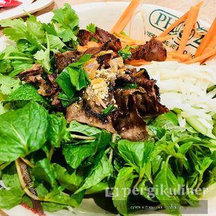 Foto review Pho 24 oleh @agen.kuliner 🕵🏻♀️ | Cynthia Fransiska 1