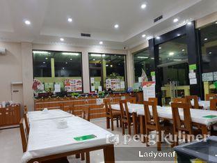 Foto 7 - Interior di Sentosa Seafood oleh Ladyonaf @placetogoandeat
