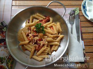 Foto 4 - Makanan di Pique Nique oleh Monica Sales