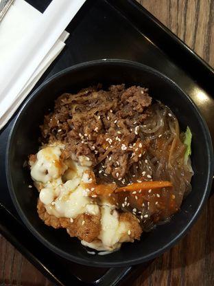 Foto 3 - Makanan di Cupbop oleh Stallone Tjia (@Stallonation)