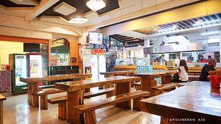 Foto 3 - Interior di Wedang Ronde Burangrang oleh @kulineran_aja