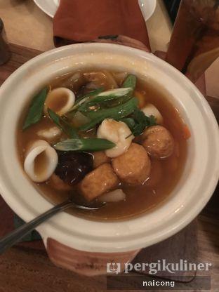 Foto 2 - Makanan di Seribu Rasa oleh Icong