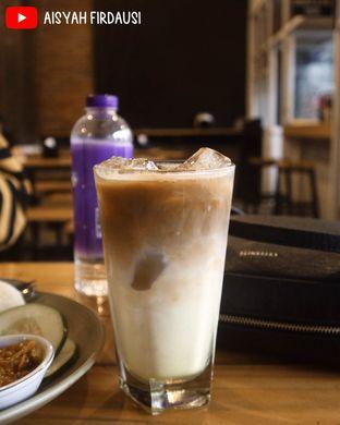 Foto review Bittrkind Coffee Lab oleh Aisyah Firdausi 2