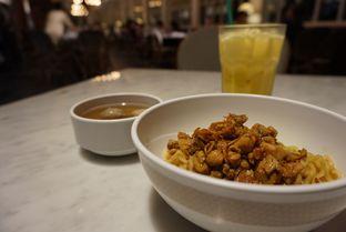 Foto 5 - Makanan di Roemah Kuliner oleh yudistira ishak abrar