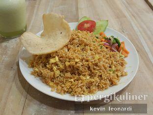 Foto 2 - Makanan di Pentabear Kopitime oleh Kevin Leonardi @makancengli
