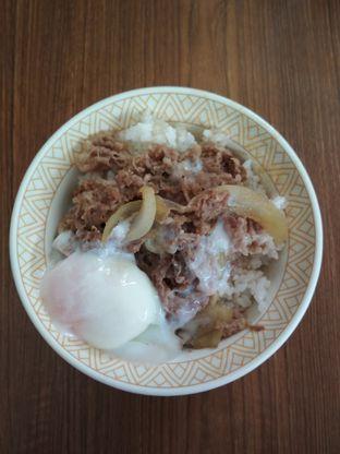 Foto - Makanan di Sukiya oleh syifa_qurratu