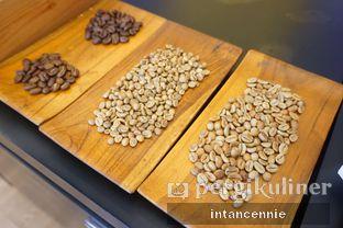 Foto 6 - Makanan di Java Soul Coffee oleh bataLKurus