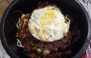 Foto - Makanan di An.Nyeong oleh Mitha Komala