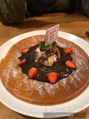 Foto 1 - Makanan di De Mandailing Cafe N Eatery oleh delavira