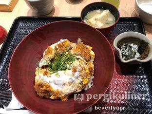 Foto review Ootoya oleh beverlyapr 2