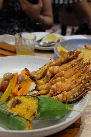 Foto 9 - Makanan di Fish & Co. oleh Yuli || IG: @franzeskayuli