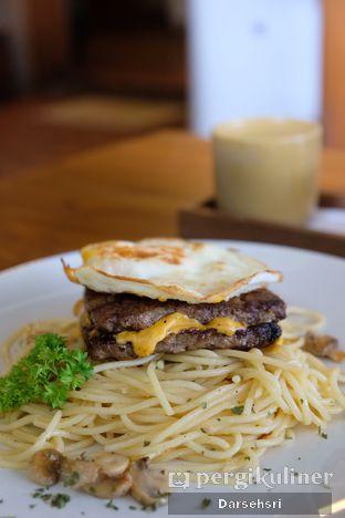 Foto 12 - Makanan di Toodz House oleh Darsehsri Handayani