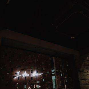Foto 2 - Interior di Fillmore Coffee oleh Della Ayu