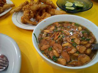 Foto 1 - Makanan di Swikee Purwodadi oleh Edward Kurnia