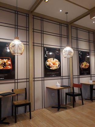 Foto review Torico Restaurant oleh Mouthgasm.jkt  1