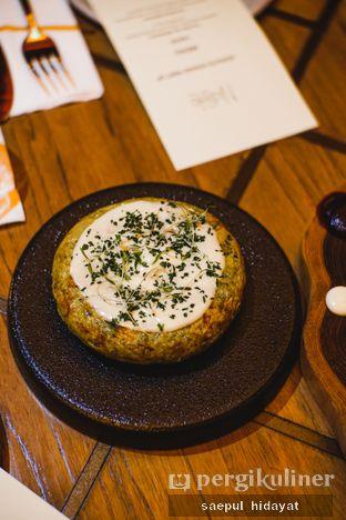 Foto 5 - Makanan di Nidcielo oleh Saepul Hidayat