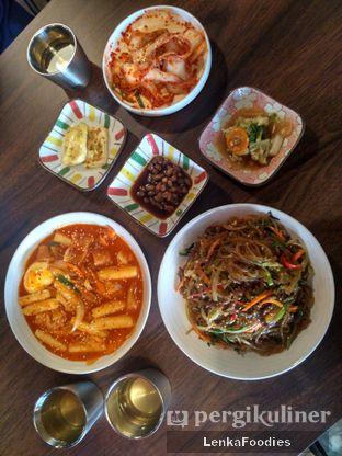Foto 9 - Makanan di Mi Sik Ga oleh LenkaFoodies (Lenny Kartika)
