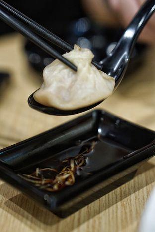 Foto 4 - Makanan di Jin Mu Dumpling Restaurant oleh Nanakoot