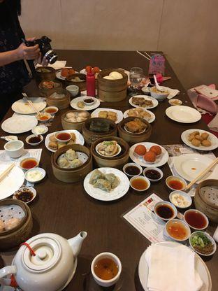 Foto 2 - Makanan di Imperial Chinese Restaurant oleh Mariane  Felicia