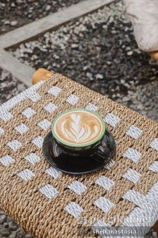 Foto review Lanell Coffee oleh Shella Anastasia 1