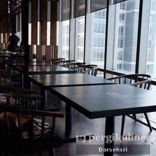 Foto 21 - Interior di Enmaru oleh Darsehsri Handayani