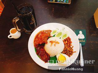 Foto 1 - Makanan di PappaJack Asian Cuisine oleh Fannie Huang||@fannie599