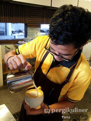 Foto review P&C Cafe oleh Tirta Lie 7